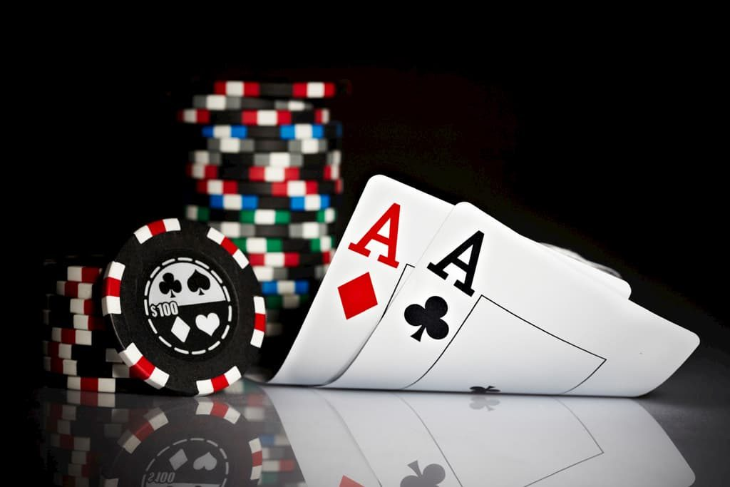 register casino online